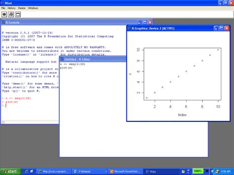 php tutorial harvard html open pdf in browser phpsourcecode net