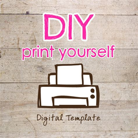 card template for cricut printable earring cards vsmetalsgroup
