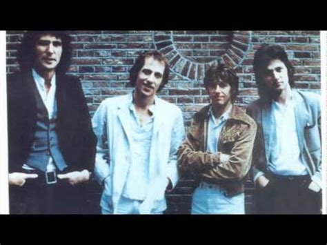 dire straits sultans of swing mp3 dire straits sultans of swing instrumental hq