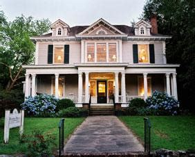 bed and breakfast athens ga athens ga experience a bed breakfast inn