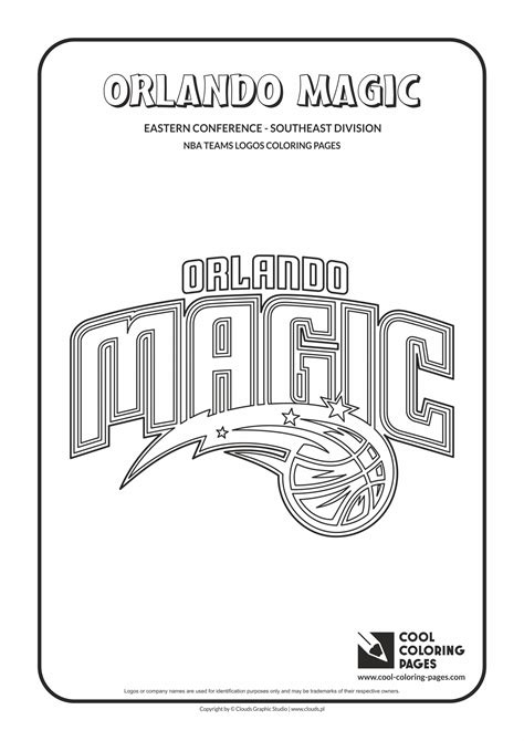 coloring pages nba team logos pin nba logos colouring pages on pinterest