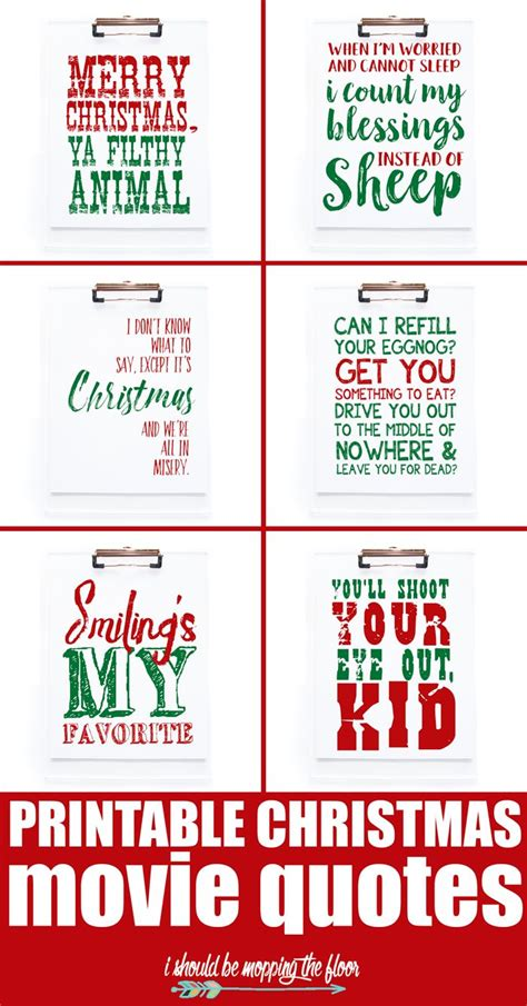 printable christmas quotes 1000 images about printables on pinterest christmas