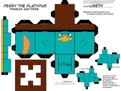 Papercraft Home - sle papercraft templates papercrafting 101
