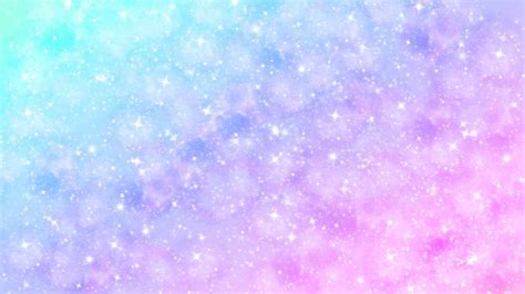 background pastel gradient kawaii wallpaper pink purple