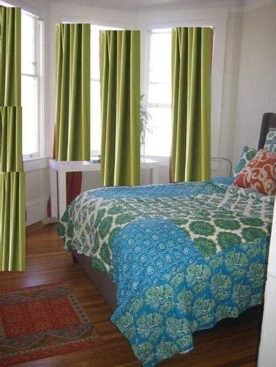 tende da letto tende da letto tende