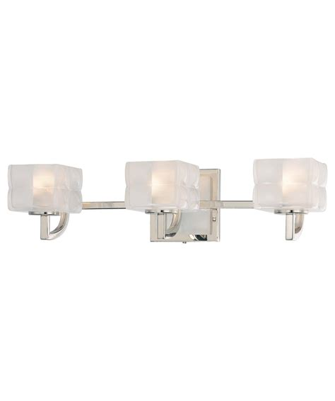 george kovacs ceiling fan george kovacs wall sconces george kovacs bathroom lighting