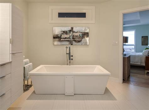 bathroom showrooms denver amazing 40 bathroom showrooms denver design decoration of