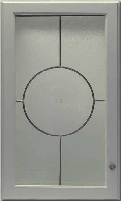custom glass for cabinet doors glass for cabinet doors custom made inserts kuhl doors