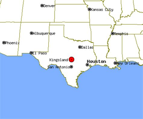 kingsland texas map kingsland tx pictures posters news and on your pursuit hobbies interests and worries