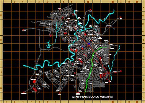 san francisco map dwg san francisco map dwg 28 images san francisco map dwg