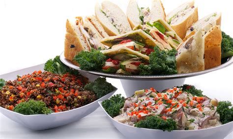 Pf Changs Gardens by Why You Should Still Consider Getting Fast Food Or