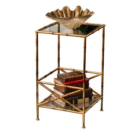 argento black accent table 73 best images about coffee side tables on
