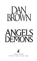 Angels & Demons - Dan Brown - Google Books