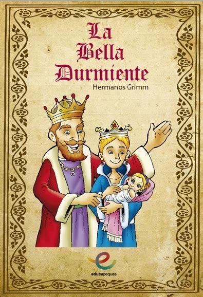 libro joven durmiente y el diferenciar cuentos populares de cuentos de autor m 225 s literatura infantil