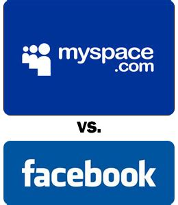 superconnected the digital media and techno social books why did everyone leave myspace for