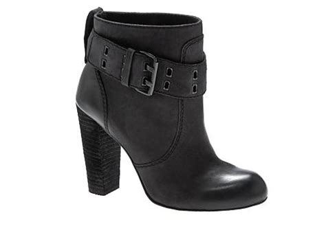 no 704b erin leather ankle boot dsw