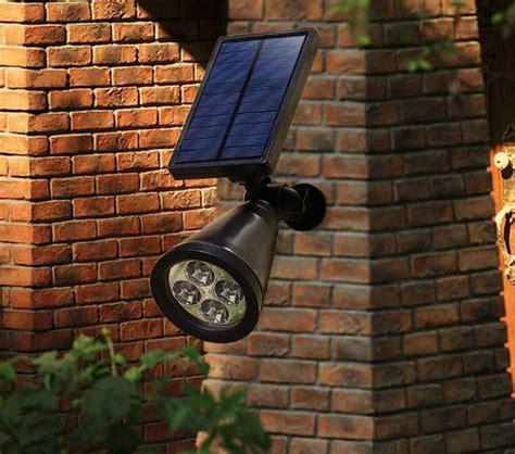 buy solar outdoor lights 15 stylish landscape lighting ideas garden club