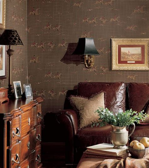 french country interior design design interior french country brown wall and brown sofa