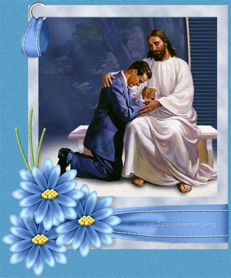 imagenes orando con jesus aprendiendo a orar