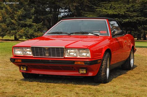 how to learn all about cars 1987 maserati biturbo spare parts catalogs 1987 maserati biturbo image