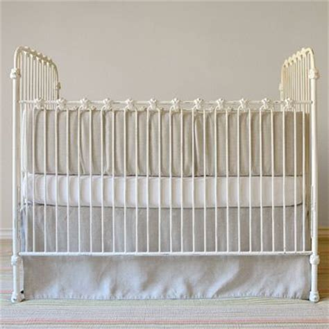 32 Best Images About Bob Marley Nursery On Pinterest Matteo Crib Bedding