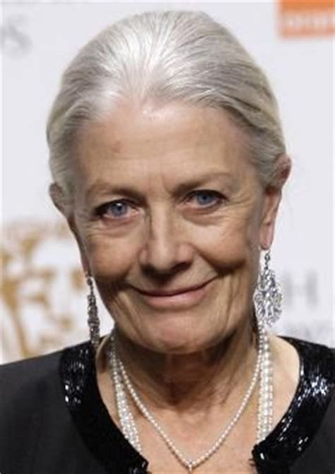 film actresses over 70 25 best ideas about vanessa redgrave on pinterest