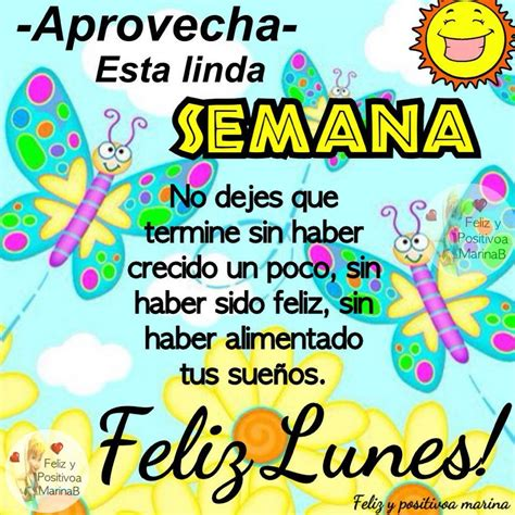 imagenes movibles feliz lunes top buenos dias feliz lunes images for pinterest tattoos