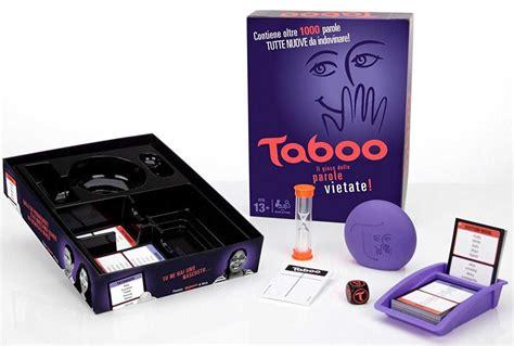 giochi da tavolo famosi giochi in scatola per bambini scopri il vulcano