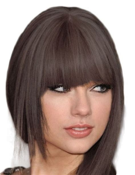 face framing hair cutting technique 1000 ideas about face frame layers on pinterest face