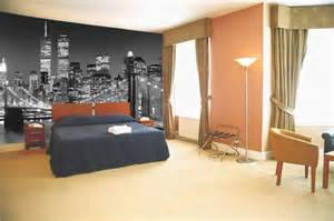 Wall Mural For Bedroom bedroom art amp graphics home wall graphics amp effects wall