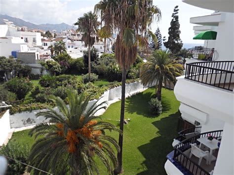 appartments in nerja self catering in nerja apartments