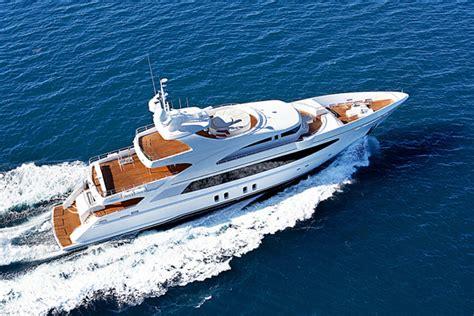 ocean yachts for sale australia catamaran boat building plans boat plans aluminum trailer sailers for sale wa luxury
