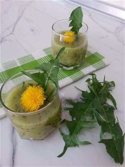 Loc Detox Ingredients by Detox Vegetable Juice Recipes Liver Cleansing Skin Detox
