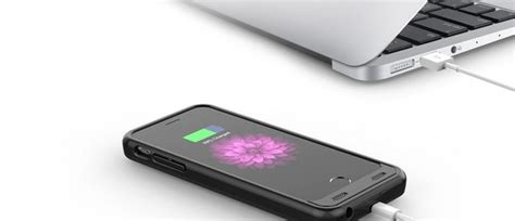 has promos on iphone 6 6s and 5 5s battery cases gsmarena
