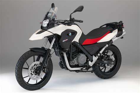 Steuerberechnung Motorrad by Bmw Motorrad Neues Einstiegsmodell In Der 500er Klasse