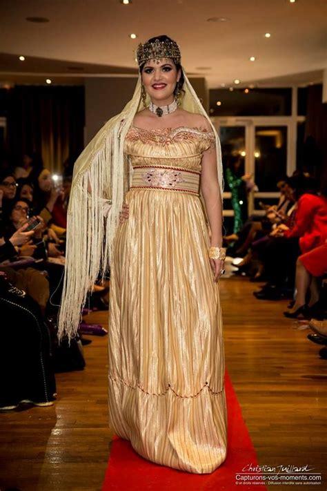blouza wahrania blouza karakou traditionnel tenue