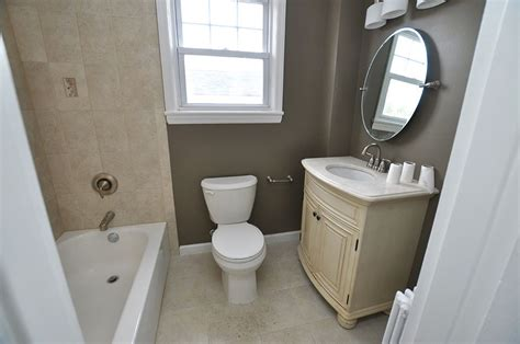bathroom connections ltd practical design ideas for your small bathroom morgan