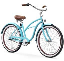 best women s comfort bike top 10 best affordable beach cruiser bikes