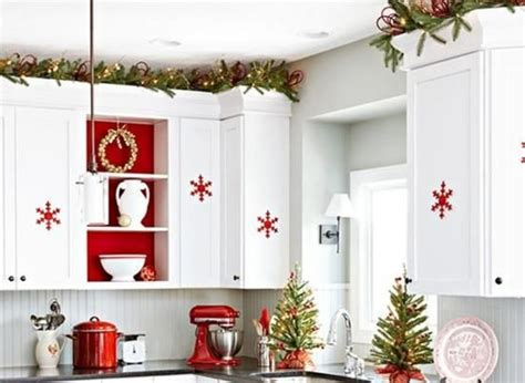 best christmas home d 233 cor ideas home decor ideas best 28 christmas kitchen d 233 cor christmas d 233