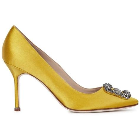 canary yellow high heels 1000 ideas about yellow high heels on high