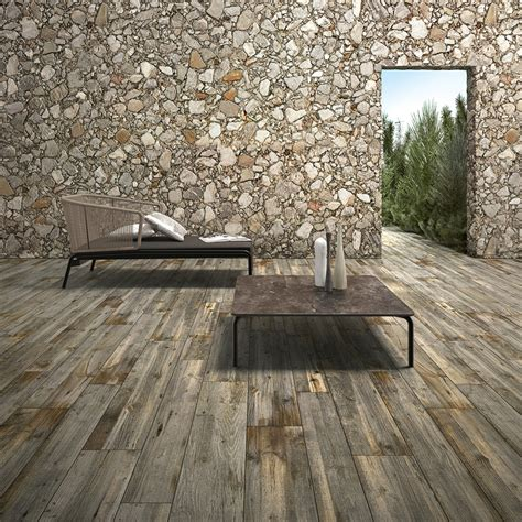 bodenfliesen keramik wood effect tiles for floors and walls 30 nicest