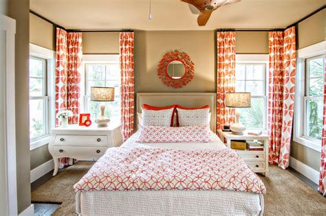 smart home decor ideas hgtv smart home 2013 tropical bedroom jacksonville