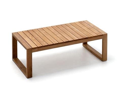 Outdoor Coffee Table Coffee Table Inspiration Outdoor Coffee Table For Garden Modern Outdoor Coffee Tables Outdoor