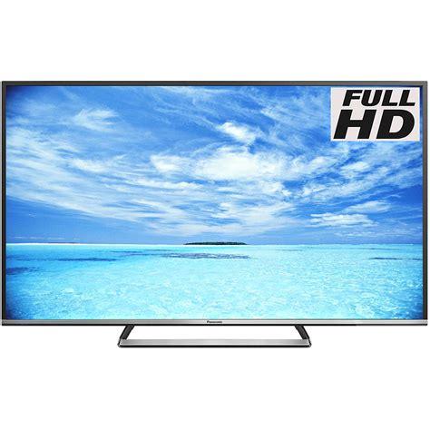 Tv Panasonic Led 40 panasonic tx 40cs520b 40 inch smart hd led tv built