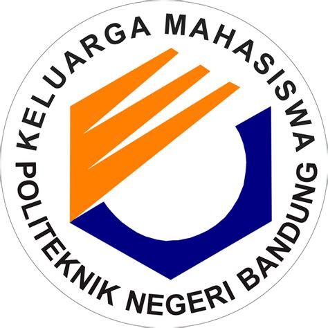 email polban logo politeknik negeri bandung kumpulan logo universitas