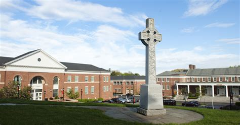 Mba Iona College by Mission Iona Spirituality Institute Iona College