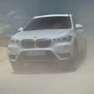 Bmw Commercial Song by Bmw X1 Commercial Song Commercial Song