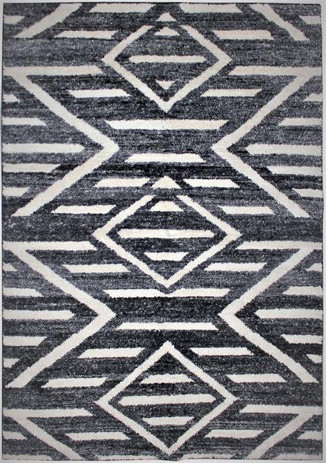 10 x 12 bamboo rugs bamboo rug 8x10 area rug ideas