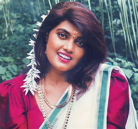 bollywood actress early death 10 bollywood actresses who died at very young age