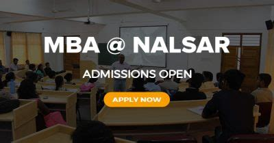 Government Mba Colleges In India by Top 10 Govt Mba Colleges In India Whizsky